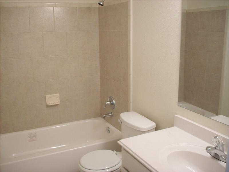 21403 Park Bishop bath,Katy Texas real estate