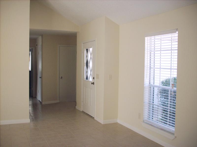 21403 Park Bishop front door,Katy Texas real estate