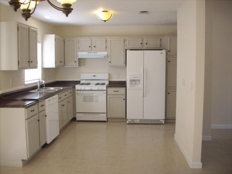 21403 Park Bishop kitchen,Katy Texas real estate