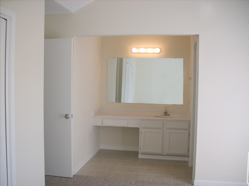 21403 Park Bishop dressing area,Katy Texas real estate