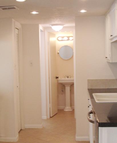 4505 Acacia Bellaire posder room