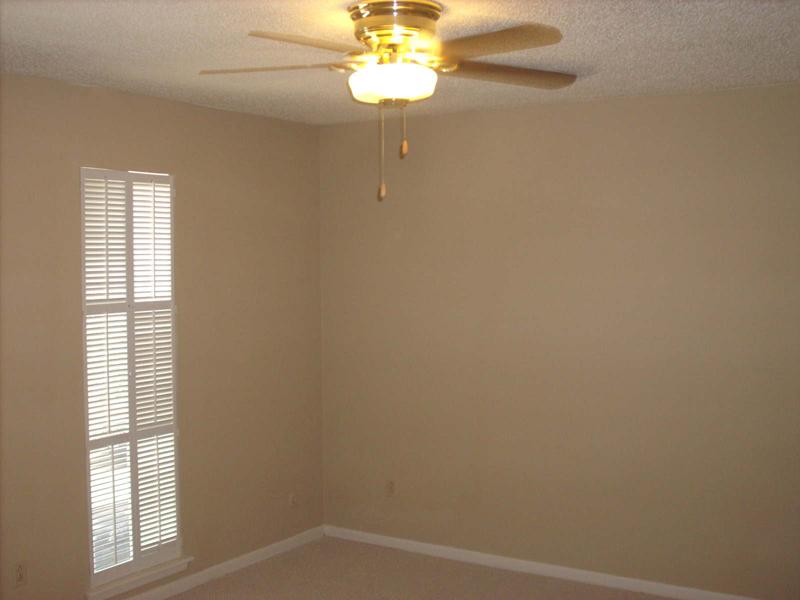 4519 Acacia Bellaire bedroom 2