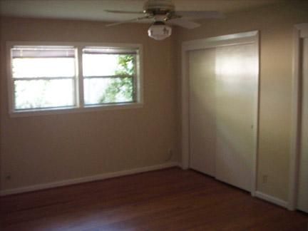 5130 grape sedond bedroom Houston Texas real estate