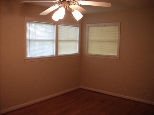 5130 grape bedroom Houston Texas real estate