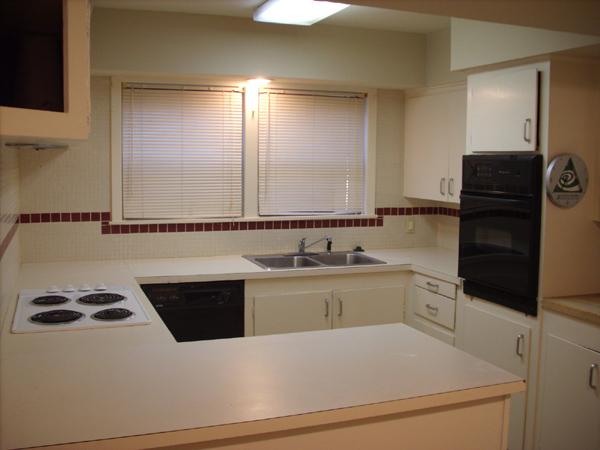 kit 5130 Grape,Houston Texas real estate