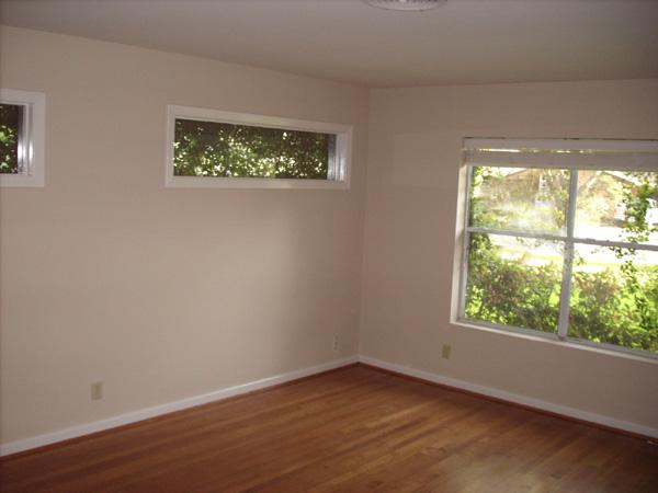 5130_grape living room,Houston Texas real estate